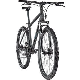 "Serious Rockville 27,5"" Disc black/black"